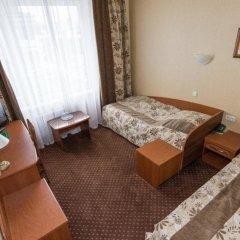 Гостиница Юбилейный Беларусь, Минск - - забронировать гостиницу Юбилейный, цены и фото номеров комната для гостей