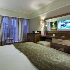 Отель Club Grand Side комната для гостей фото 2