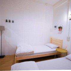 Simple to Sleep Hostel Бангкок детские мероприятия фото 2