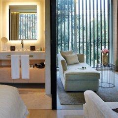 Отель ABaC Restaurant & Hotel Испания, Барселона - отзывы, цены и фото номеров - забронировать отель ABaC Restaurant & Hotel онлайн фото 4