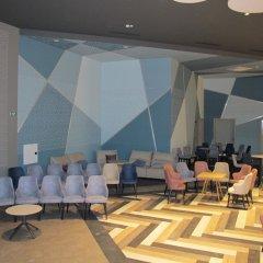 Отель RIU Hotel Astoria Mare - All Inclusive Болгария, Золотые пески - отзывы, цены и фото номеров - забронировать отель RIU Hotel Astoria Mare - All Inclusive онлайн помещение для мероприятий фото 2