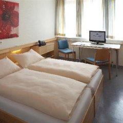 Отель AllYouNeed Hotel Vienna 2 Австрия, Вена - - забронировать отель AllYouNeed Hotel Vienna 2, цены и фото номеров комната для гостей фото 3