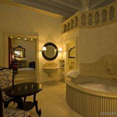 Отель Palazzo Gattini Матера спа