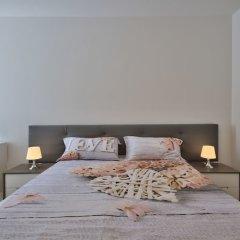Апартаменты First Class Apartments Calleja by G&G комната для гостей фото 4
