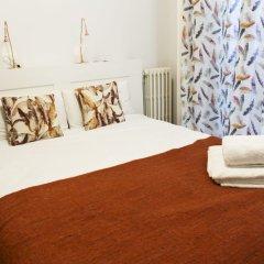 Апартаменты Stay at Home Madrid Apartments II удобства в номере