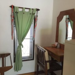 Отель Sairee Hut Resort удобства в номере фото 2