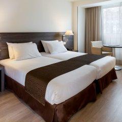 Отель Rafaelhoteles Ventas фото 14