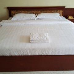 Отель Poonchock Mansion Таиланд, Бангкок - отзывы, цены и фото номеров - забронировать отель Poonchock Mansion онлайн фото 5