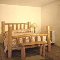 Отель Tioga Lodge at Mono Lake США, Ли Вайнинг - отзывы, цены и фото номеров - забронировать отель Tioga Lodge at Mono Lake онлайн удобства в номере