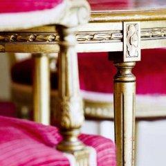 Отель Elite Stadshotellet Karlstad Швеция, Карлстад - отзывы, цены и фото номеров - забронировать отель Elite Stadshotellet Karlstad онлайн комната для гостей фото 5