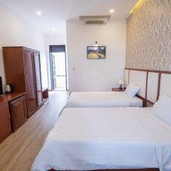 Отель MHome Pandora комната для гостей фото 2