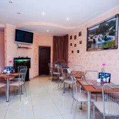 Гостевой дом Виктор гостиничный бар