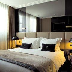 Отель Altis Avenida Hotel Португалия, Лиссабон - отзывы, цены и фото номеров - забронировать отель Altis Avenida Hotel онлайн комната для гостей фото 3