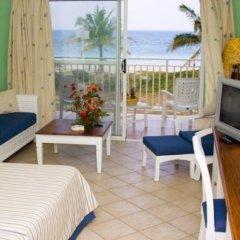 Отель Fiesta Americana Punta Varadero комната для гостей фото 3
