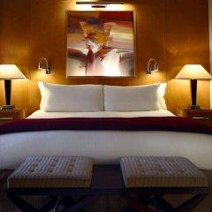 Отель Sofitel New York США, Нью-Йорк - отзывы, цены и фото номеров - забронировать отель Sofitel New York онлайн комната для гостей фото 2