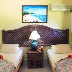 Отель Coral Vista Del Mar Мексика, Истапа - отзывы, цены и фото номеров - забронировать отель Coral Vista Del Mar онлайн комната для гостей