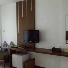 Отель Peace Laguna Resort & Spa Таиланд, Ао Нанг - 2 отзыва об отеле, цены и фото номеров - забронировать отель Peace Laguna Resort & Spa онлайн удобства в номере