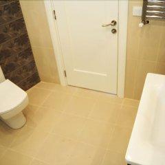 Mavi Halic Apartments Турция, Стамбул - отзывы, цены и фото номеров - забронировать отель Mavi Halic Apartments онлайн ванная фото 2