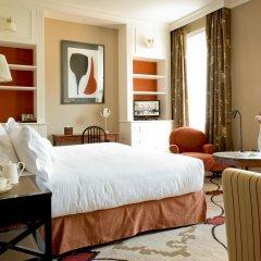 Отель VIDAGO Шавеш комната для гостей фото 3