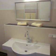 Hotel Waldesruh ванная фото 2