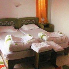 Отель Avra Греция, Паралия Каллонис - отзывы, цены и фото номеров - забронировать отель Avra онлайн комната для гостей