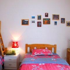 Отель Xiamen Cangma Inn Китай, Сямынь - отзывы, цены и фото номеров - забронировать отель Xiamen Cangma Inn онлайн детские мероприятия