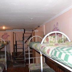 Гостиница Hostel on Kontraktova Ploshcha Украина, Киев - отзывы, цены и фото номеров - забронировать гостиницу Hostel on Kontraktova Ploshcha онлайн приотельная территория