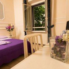 Отель Fitzroy Allegria Suites комната для гостей фото 4
