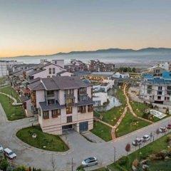 Narven Termal Kasaba Турция, Болу - отзывы, цены и фото номеров - забронировать отель Narven Termal Kasaba онлайн фото 5