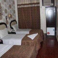 Grand Sina Hotel комната для гостей фото 3