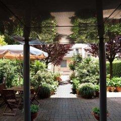 Hotel La Toscana Ареццо фото 15