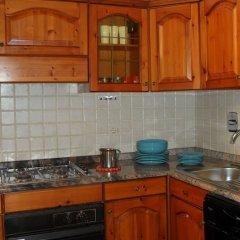 Отель Appartamento Del Corallo Италия, Болонья - отзывы, цены и фото номеров - забронировать отель Appartamento Del Corallo онлайн в номере фото 2