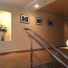 Гостиница Verona в Екатеринбурге отзывы, цены и фото номеров - забронировать гостиницу Verona онлайн Екатеринбург фото 3