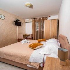 Отель Apartmani Markovic комната для гостей фото 4