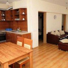 Отель Pirin Place Bansko в номере