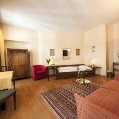 Отель Mondial Appartement Вена фото 4