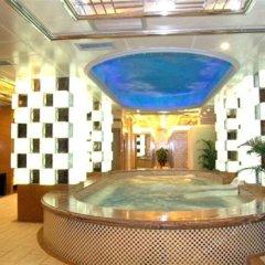 Shenzhen Eastern Athens Business Hotel спа