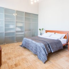Апартаменты hth24 apartment on Angliyskaya Naberezhnaya 20/54 ванная фото 2