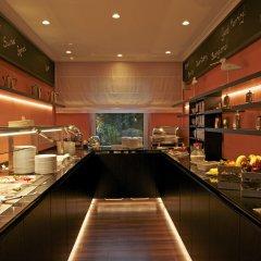 Best Western Raphael Hotel Altona питание фото 2