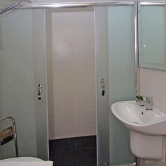 Cassa İstanbul Hotel Турция, Стамбул - отзывы, цены и фото номеров - забронировать отель Cassa İstanbul Hotel онлайн ванная