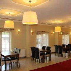 Akpinar Hotel Турция, Узунгёль - отзывы, цены и фото номеров - забронировать отель Akpinar Hotel онлайн питание
