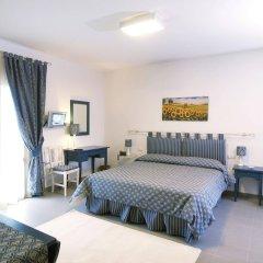 Отель ApartHotel Quadra Key Италия, Флоренция - 3 отзыва об отеле, цены и фото номеров - забронировать отель ApartHotel Quadra Key онлайн комната для гостей