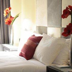 Отель 414 Hotel США, Нью-Йорк - отзывы, цены и фото номеров - забронировать отель 414 Hotel онлайн комната для гостей фото 3