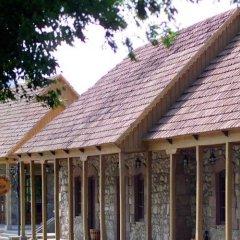 Отель Комплекс Старый Дилижан Армения, Дилижан - отзывы, цены и фото номеров - забронировать отель Комплекс Старый Дилижан онлайн фото 7
