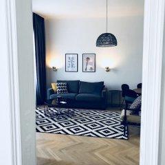 Апартаменты Rafael Kaiser Premium Apartments Вена фото 8