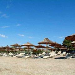 Отель Coral Blue Beach фото 7