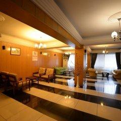 Buyuk Maras Hotel Турция, Кахраманмарас - отзывы, цены и фото номеров - забронировать отель Buyuk Maras Hotel онлайн помещение для мероприятий фото 2