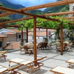 Отель Villa Adriana Amalfi Италия, Амальфи - отзывы, цены и фото номеров - забронировать отель Villa Adriana Amalfi онлайн