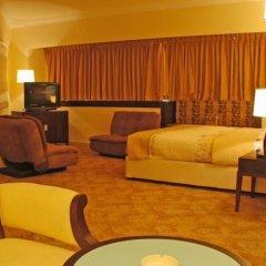 Arabela Hotel развлечения
