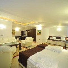 Отель Melnik Болгария, Сандански - отзывы, цены и фото номеров - забронировать отель Melnik онлайн фото 25